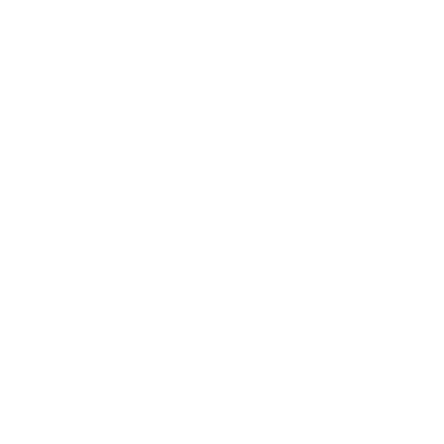 Bethel Bible Church Events