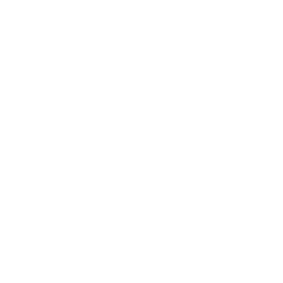 Bethel Bible Church Sermons