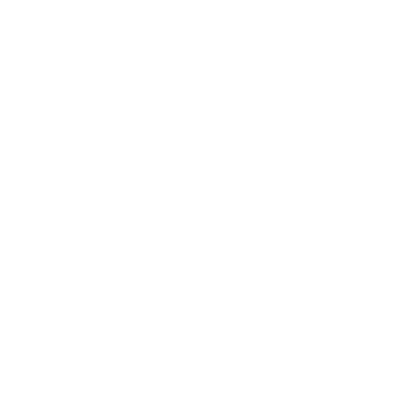 The Foundry Coffeehouse image