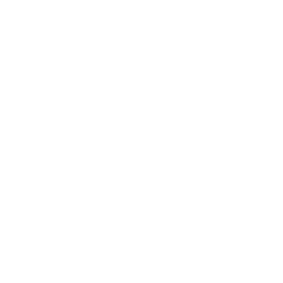 Bethel Bible Church Kids Ministry
