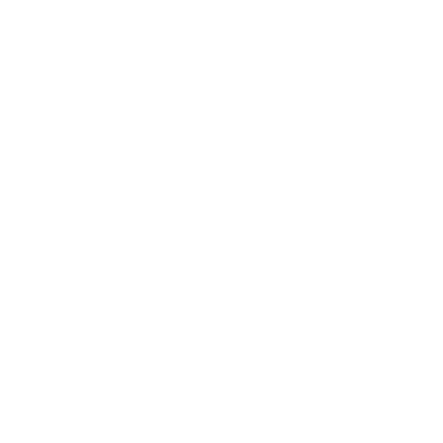 Bethel Theological Studies Bethel Bible Church Tyler TX