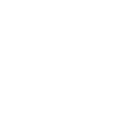 Missionaries Downtown Campus, Bethel Bible Church, Tyler TX