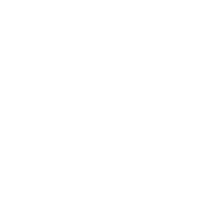 Missionaries Hope, Bethel Bible Church Tyler TX
