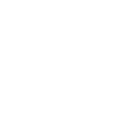 Missionaries South Campus, Bethel Bible Church, Tyler TX