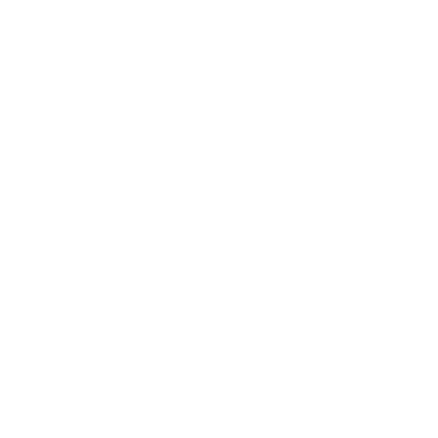 Missionaries Whitehouse Campus, Bethel Bible Church, Tyler TX