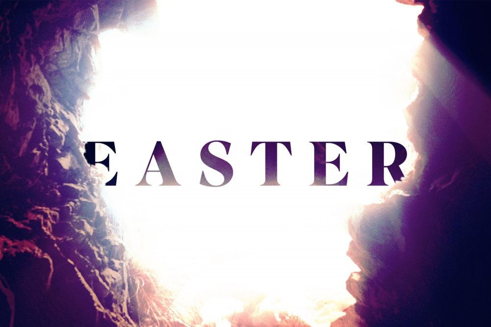 Easter Bethel Bible Church, Tyler, TX
