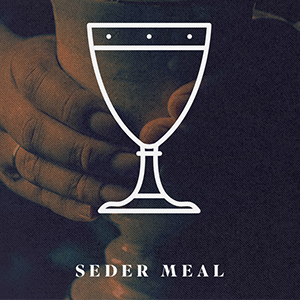 Seder Bethel Bible Church, Tyler, TX