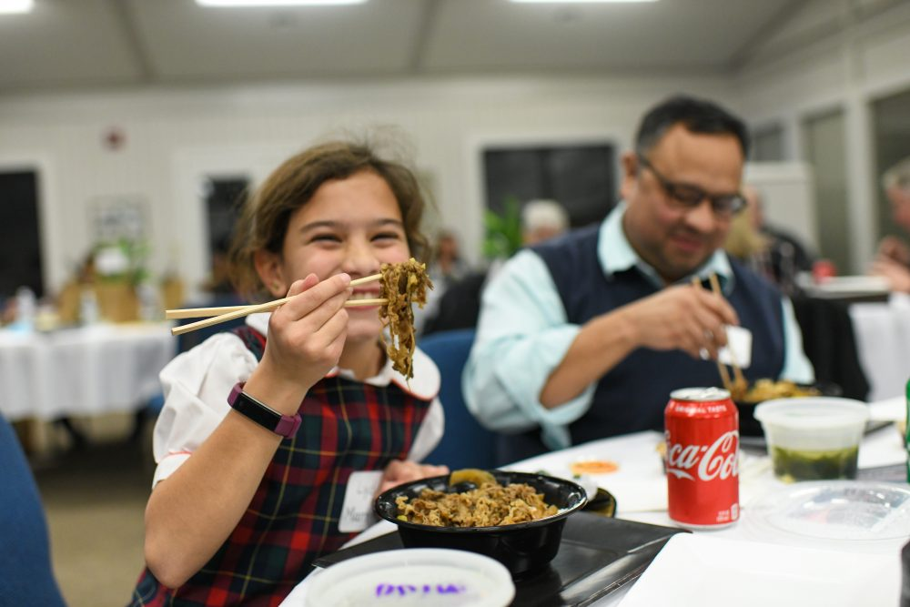 Read more about the article Japan Virtual Mission Trip
