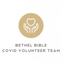 COVID Team