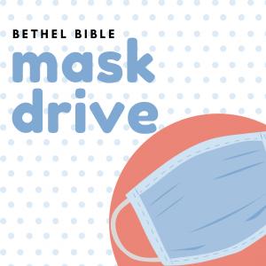 mask drive