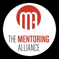 Mentoring Alliance Bethel Bible Church Tyler TX